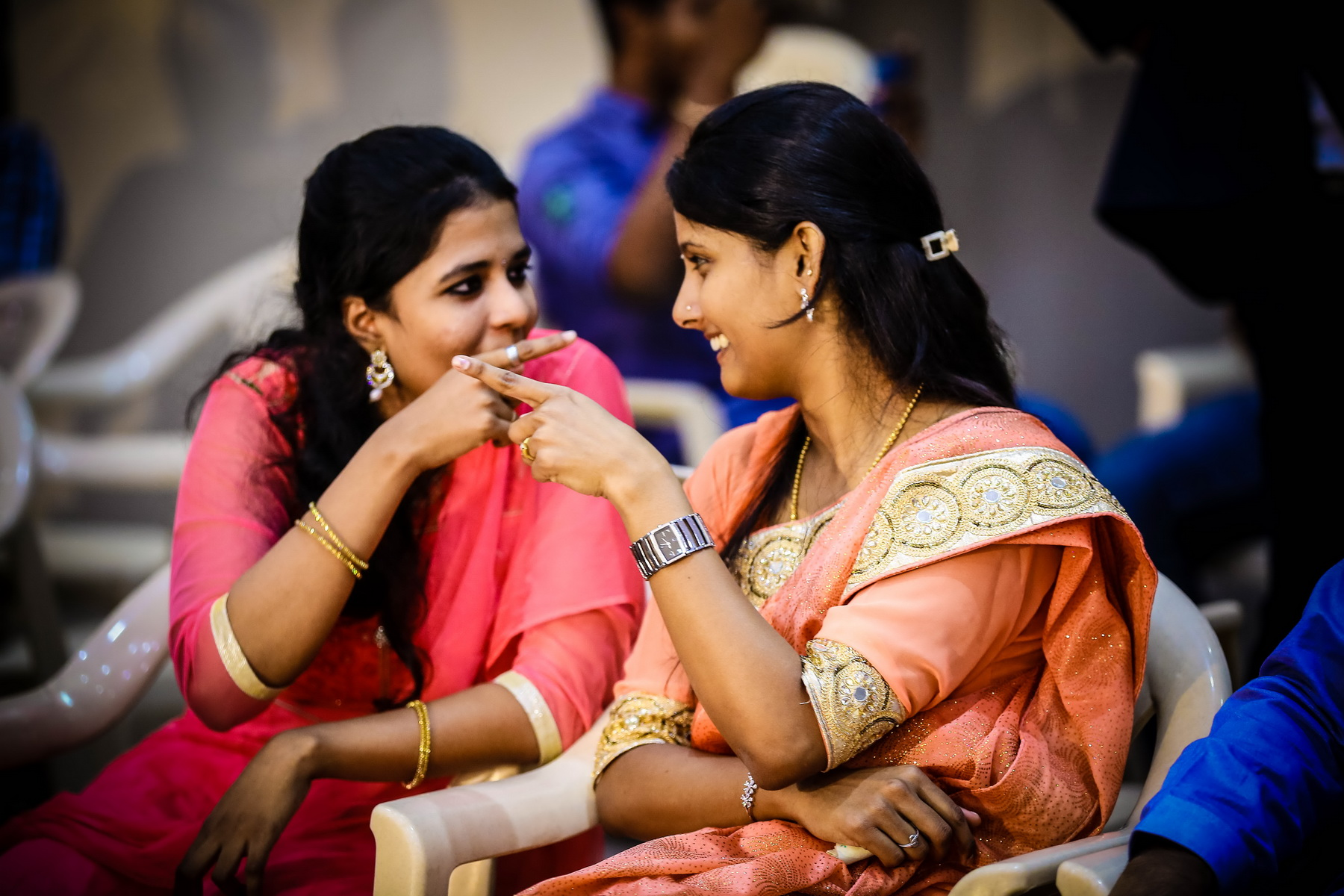 chennai wedding famous photography