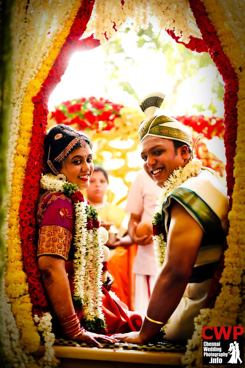 candid photography chennai wedding