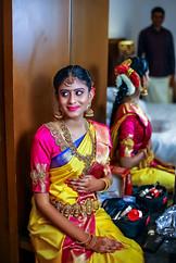 cheap trade show photographers in chennai
