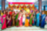 Chennai Wedding Photographers Contact Details