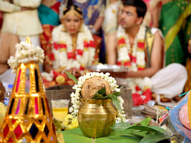 hennai cheap tradtional wedding photography