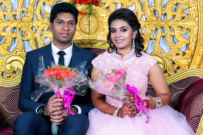 low-cost wedding photographers in chennai