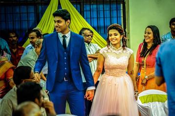 hi-end wedding photographer in chennai