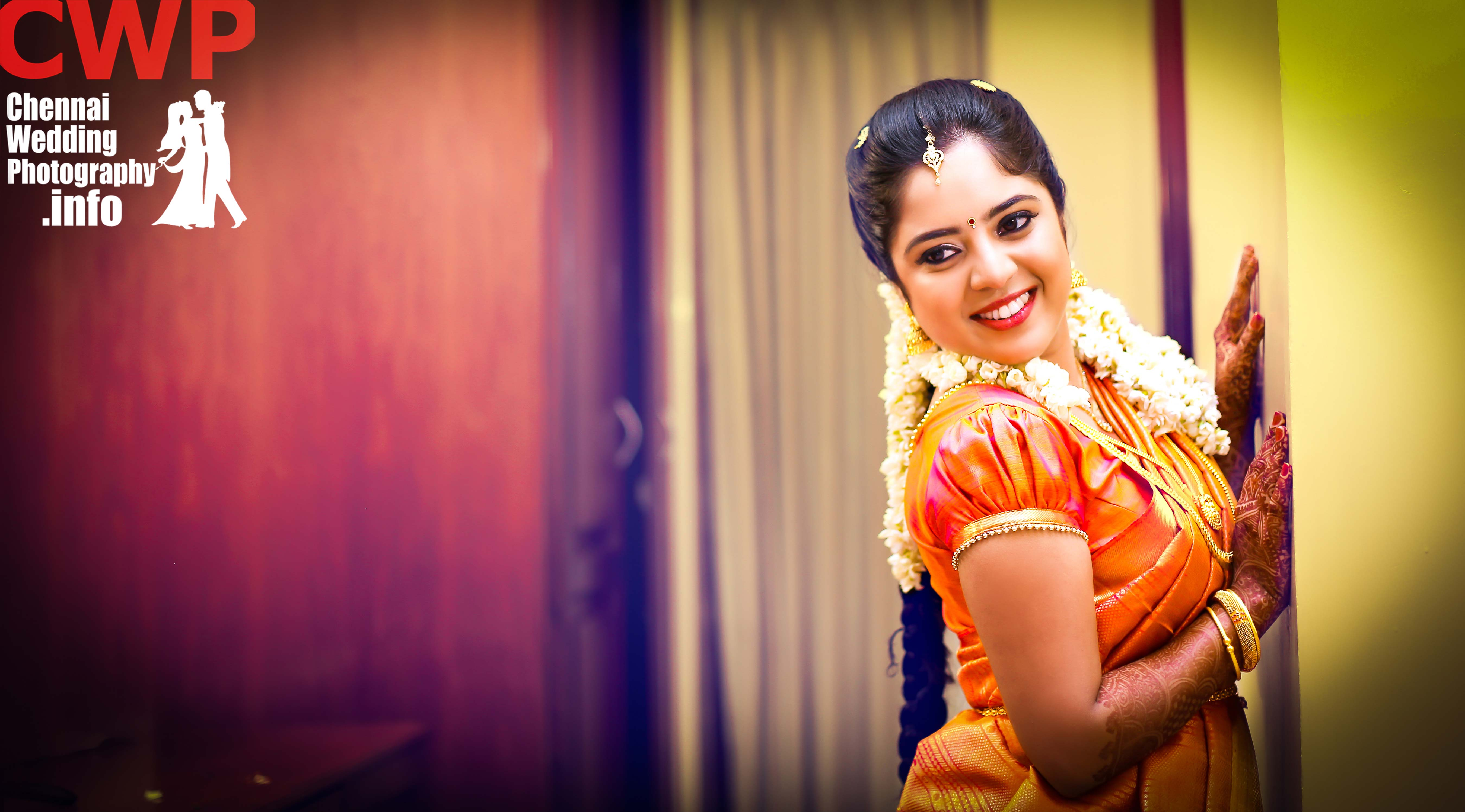 chennaichristianwedding photographer