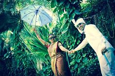 Chennai Brahmin wedding candid photographers