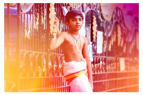upanayanam candid photographers in chennai