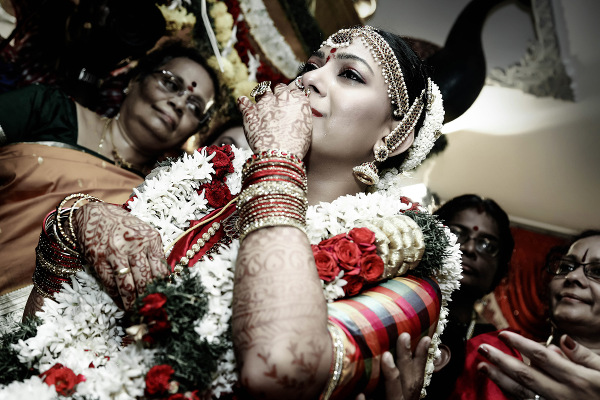 chennai creative candid photographer