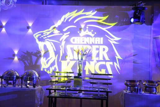 cricket events photography in chennai