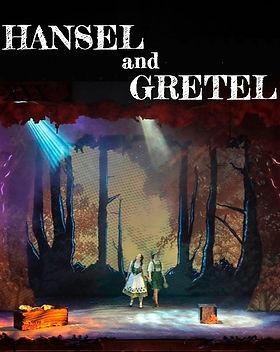 hansel-and-gretel-set_edited_edited.jpg