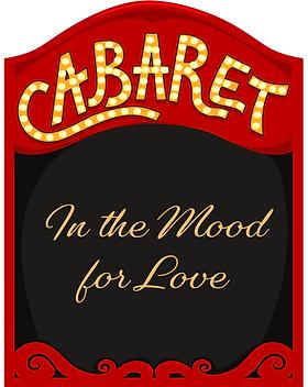 Explorations-Cabaret.png