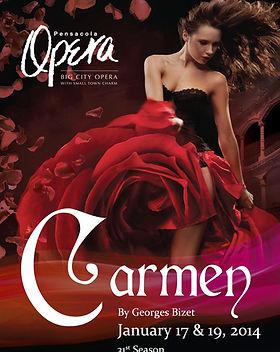 Carmen%20-%20Pensacola%20FL%20Opera_edit