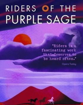 Riders of the Purple Sage_edited.jpg