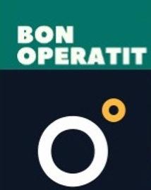 Operatit_edited.jpg