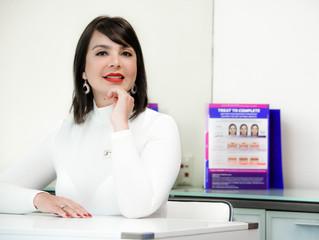 Haire Rodriguez Medical Aesthetics, hilos tensores
