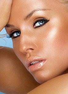 Maquillaje de verano 2020, Por Haire Rodriguez