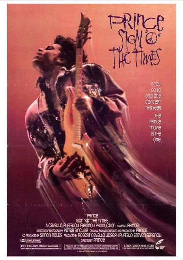 Prince SIgnOTimes Poster.jpg