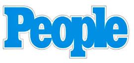 People Mag Logo.jpg