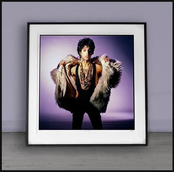 Used Purple Coat 7-4 .jpg