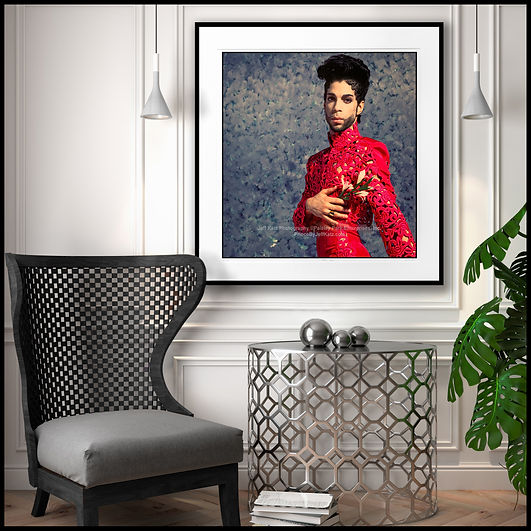 New Red Prince Chair Wall 2.jpg