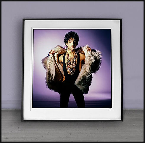 Purple Coat 7-4 _edited.jpg