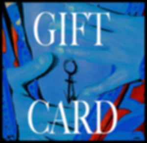 GIFT CARD New 2_edited.jpg