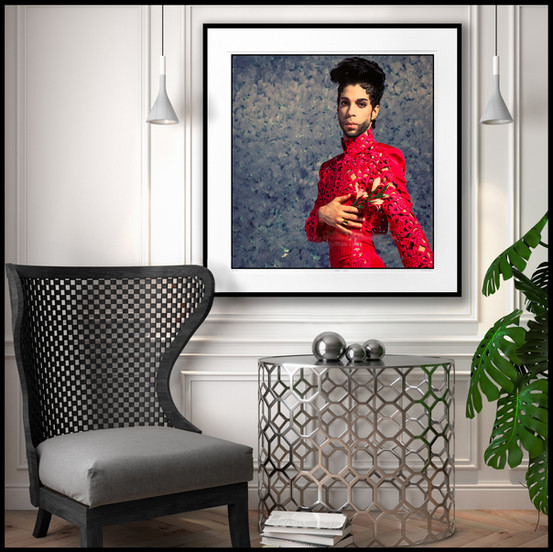 LAST New Red Prince Chair Wall 2.jpg