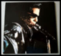 Parade Tourbook Back Cover_edited.jpg
