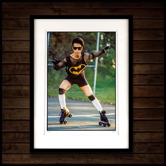 Skating Wood Wall copy.jpg