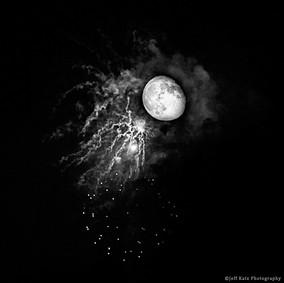 FB Jeff Stunning Moon.jpg