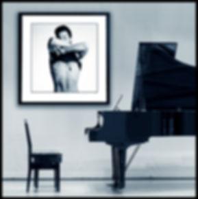 USED Piano Parade New.jpg