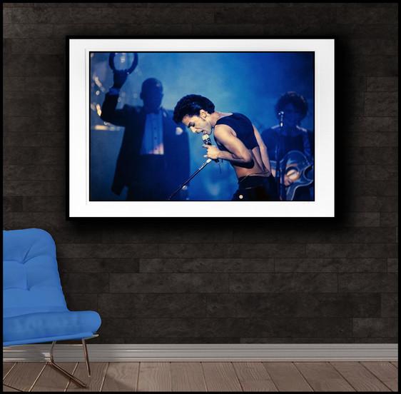 New Grey Blue Singer 12-20-20.jpg