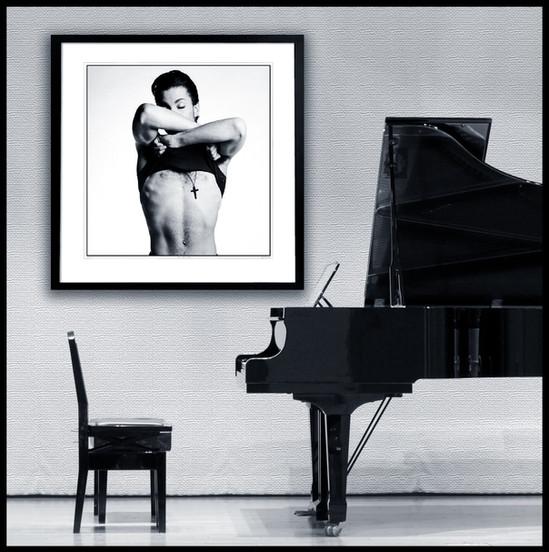 NEW '21  Piano Parade.jpg