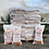 Thumbnail: TAUPO -36 x Bags Kiln Dried, Split Firewood- Delivered Via PBT* Urban only