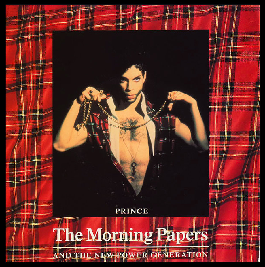 Front Morning Paper USE.jpg