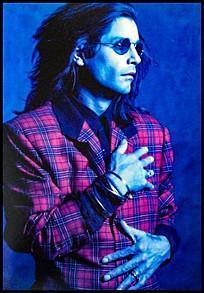 Ozzy Jeff copy.jpg