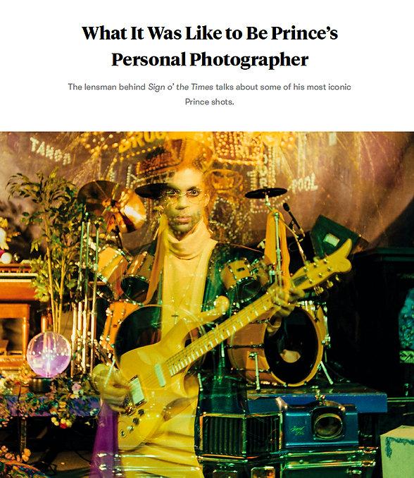 Pitchfork Cover .jpg