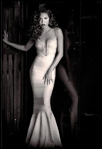 Woman in Gown.jpg