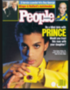 July 21, 1986 People Magazine.jpeg