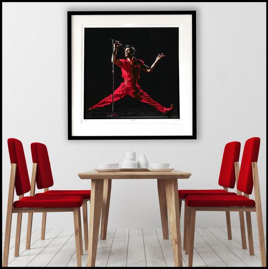 **INSTA NEW CROP Splits dining Room.jpg