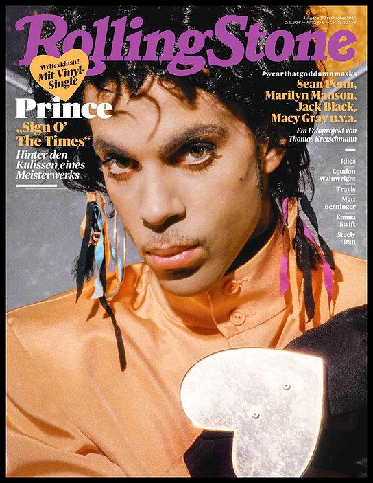 Rolling Stone #1.jpg