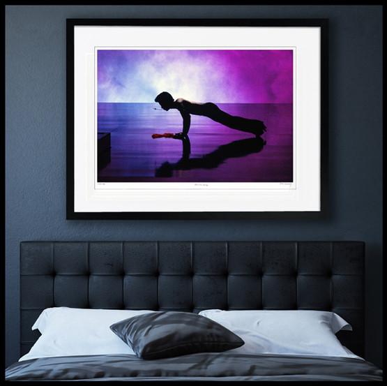 7-7* Purple Bedroom.jpg