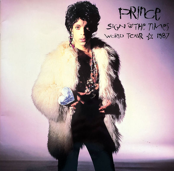 PRINCE FUR SIGN WORLD TOUR.jpg