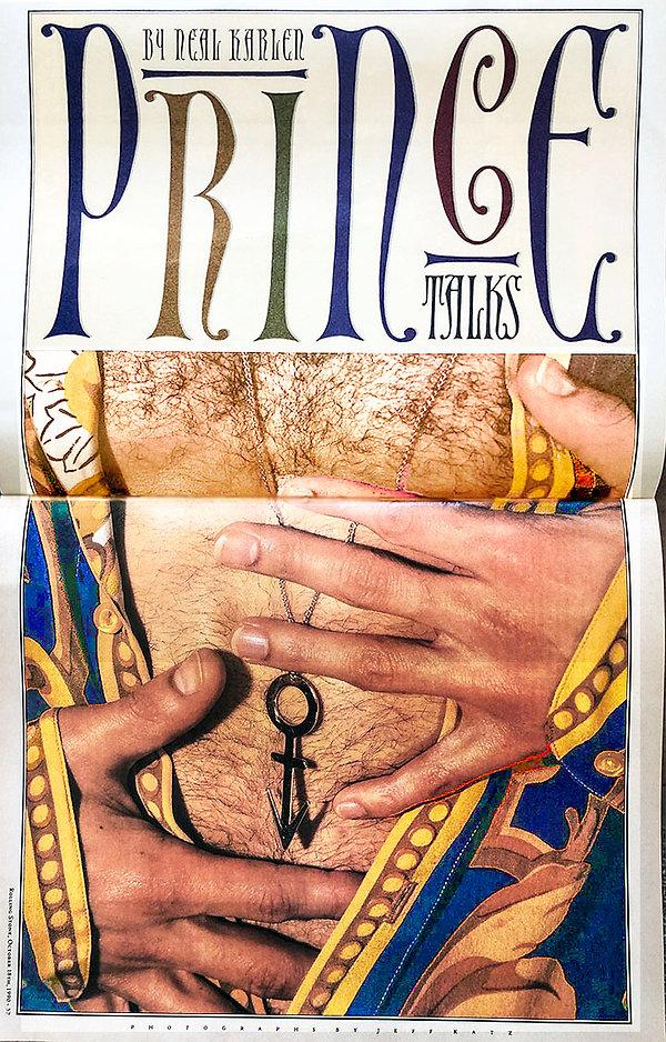 Rolling Stone Inside 1990.jpg