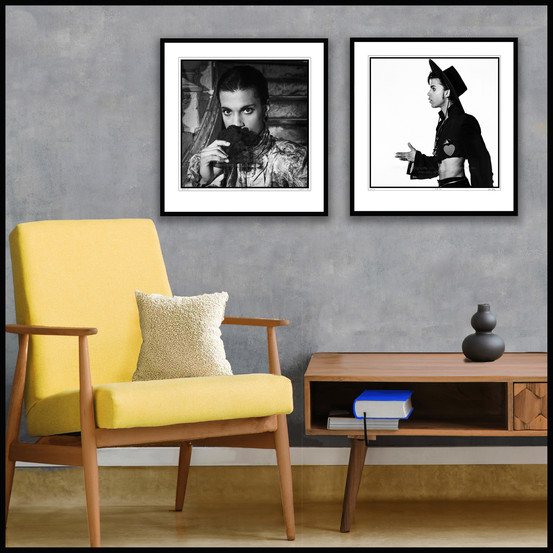 _Final 2 Yellow chair pillow.jpg