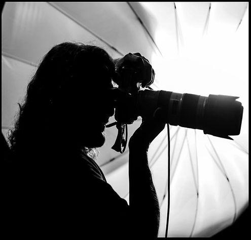 Jeff Camera.jpg