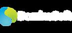logo6 (3).png