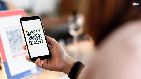 nsw-government-trials-qr-code-scanner-fo