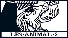logo-Les-Animals.jpg