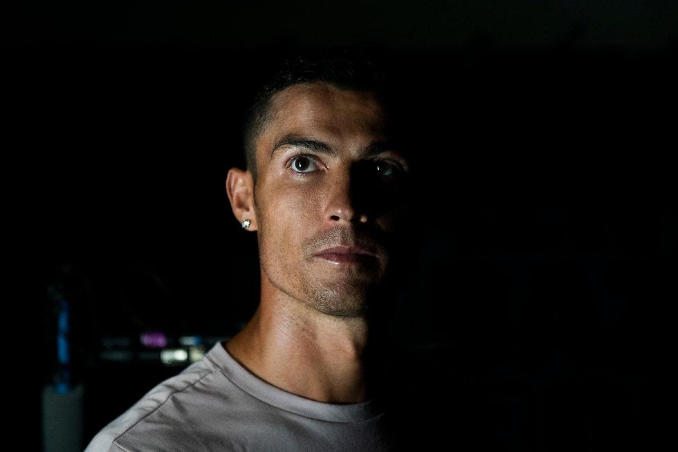Ronaldo portrait.JPG