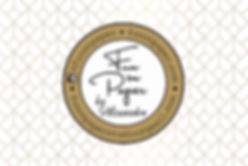 Fun on Paper Logo.jpg